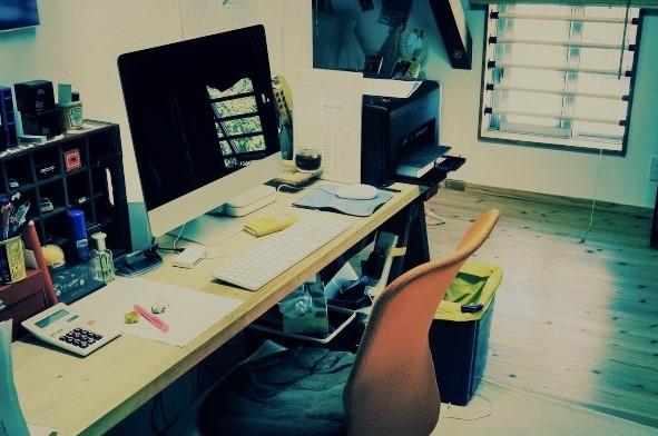 パソコン・プリンタ・周辺機器、家庭用からオフィス用まで
